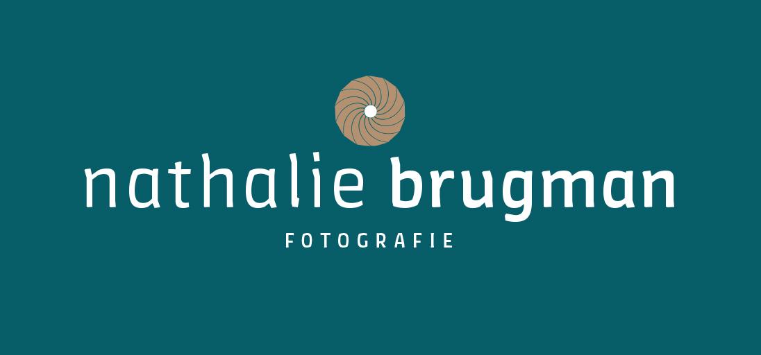 Visitekaartje Nathalie Brugman Fotografie